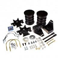 SS115C Drivetech SumoSprings